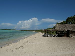 1200px-spiaggia_cayo_cococuba