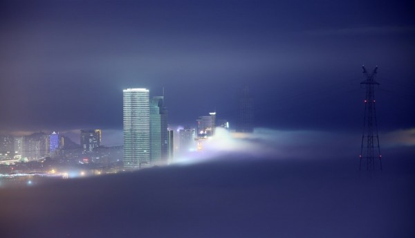 3314Xiamen-in-fog6