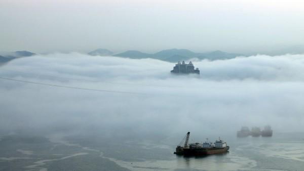 7505Xiamen-in-fog4