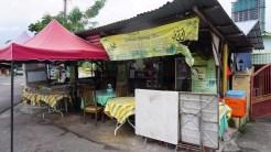Shop in Malaysia Raya