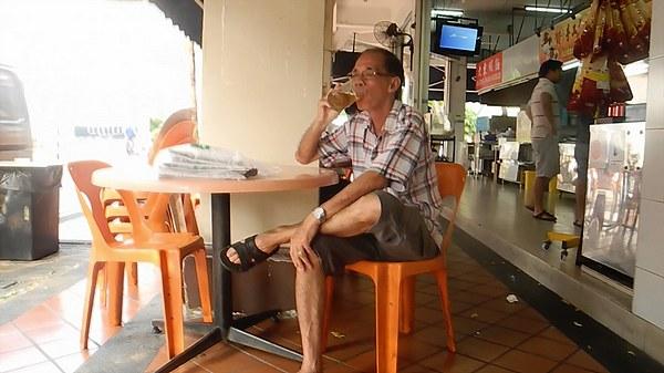 David Singapore_DCE