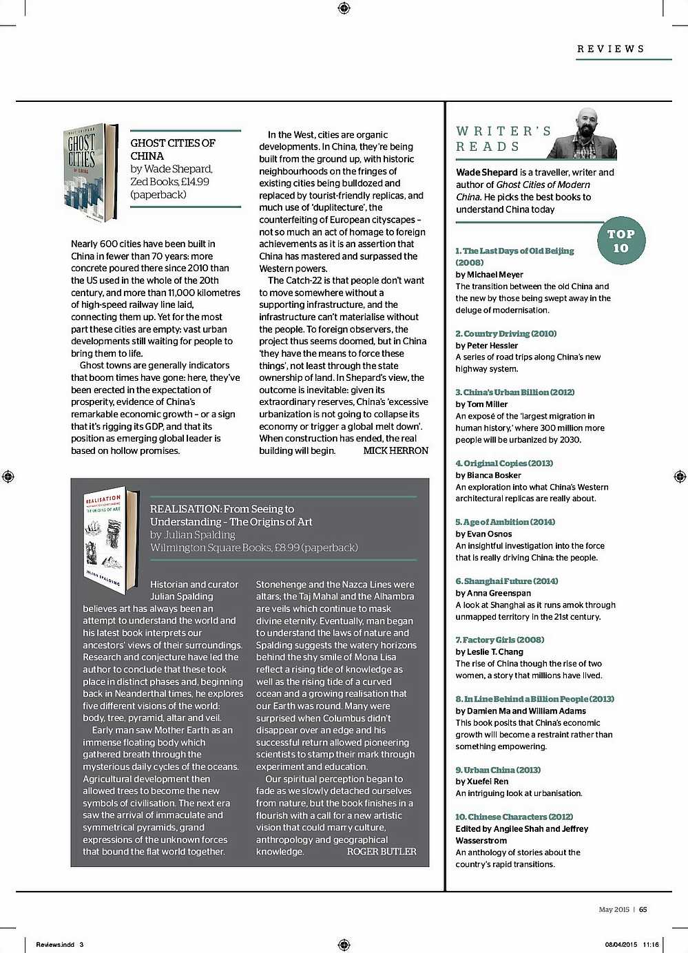 Geographical Magazine review-page-001_DCE
