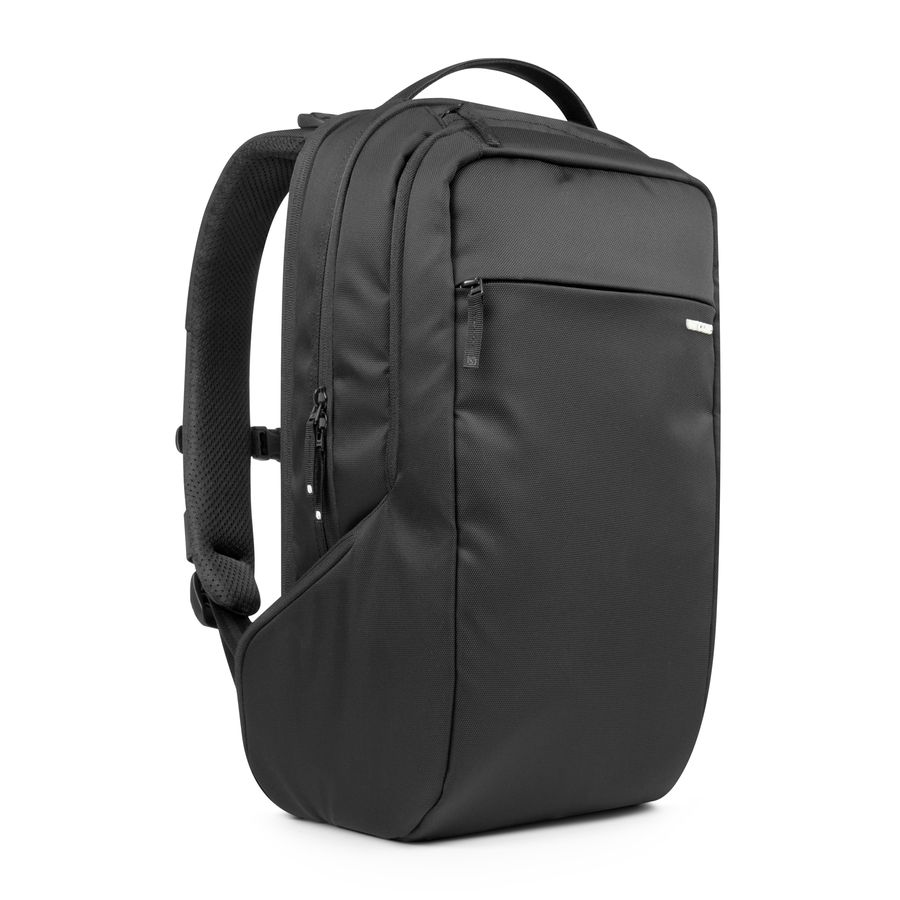 Evaluating the Incase ICON Electronics Backpack for Travel