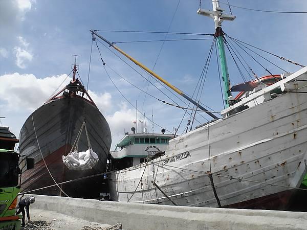 Old port Jakarta Sunda Kelapa (27)