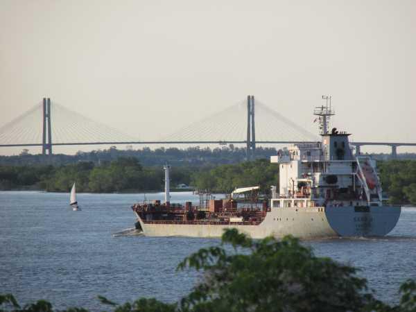 River-Rosario-2