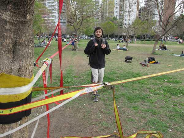 Rodrigo-park-Rosario-1