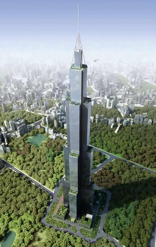 Sky-City-Changsha_610x968_DCE