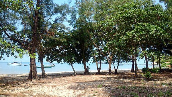 Victory Beach Sihanoukville (7)