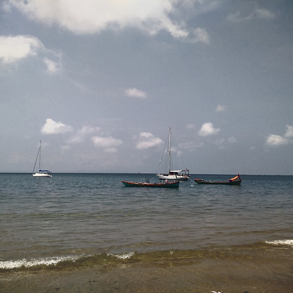 Victory Beach Sihanoukville (8)