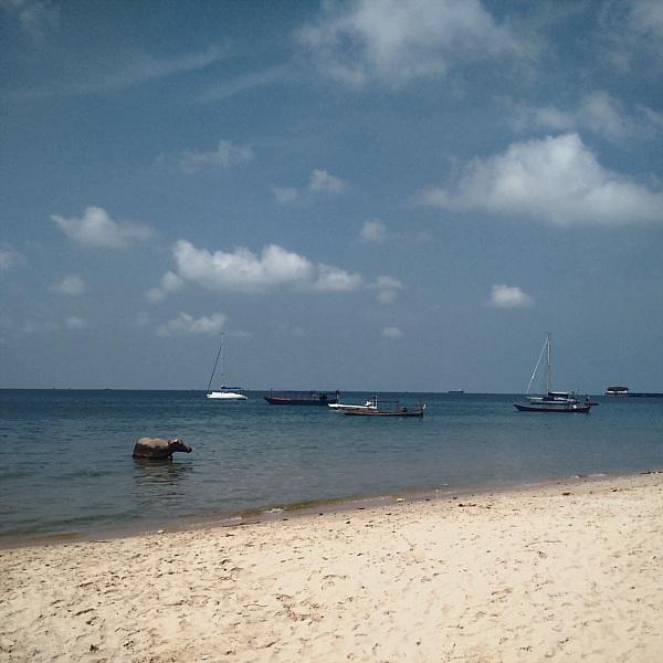 Victory Beach Sihanoukville (9)