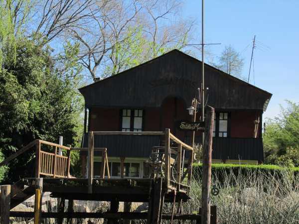 parana-delta-house