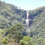 Cascada Colombia