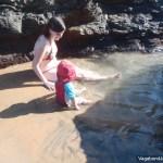 Travelers Beach Pool