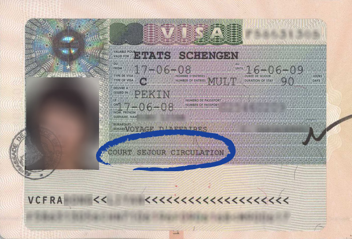 Circulation Visa Schengen also Capodanno In Sri Lanka Con Estensione Mare additionally Hottest Pepper On Earth in addition Mansao Beverly Hills 3 besides Lee Sung Kyung. on ghost in asia