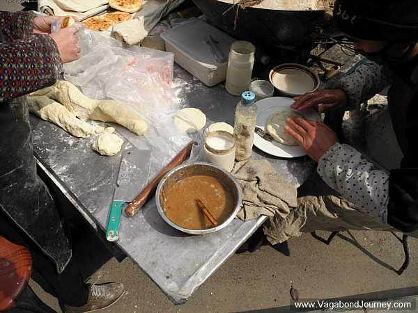 clay-oven-street-kitchen-6