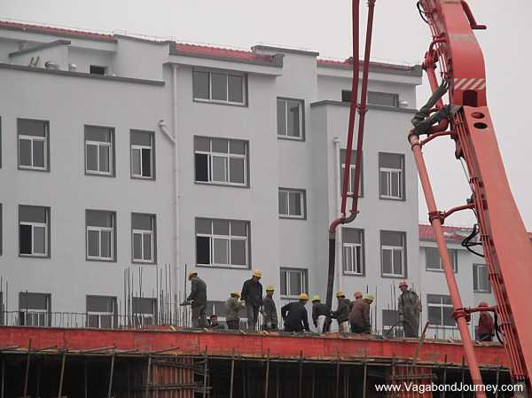 construction-china-new-city