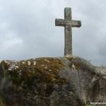 Cross Rock Hill