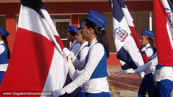 Independence Day Dominican Republic - Dominican republic independence day