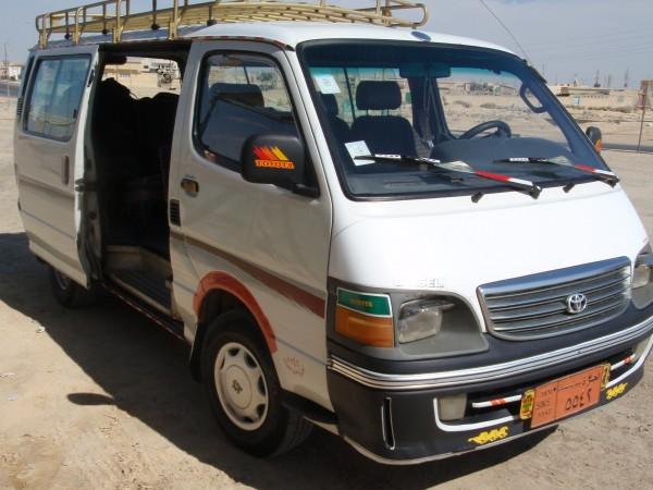 egypt-minibus-taxi