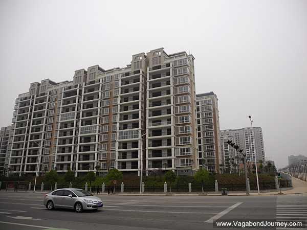 empty-apartment-china