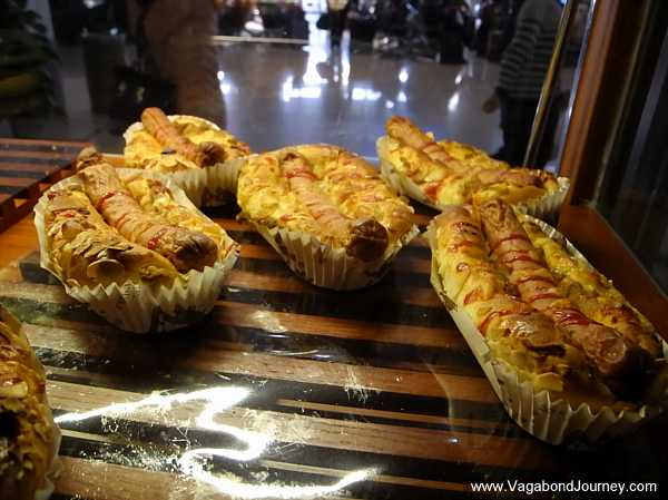 hot-dog-pastry