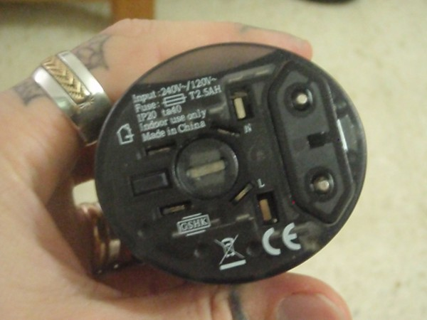 international-electrical-plug-adapter
