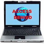 internet-censorship-graphic_DCE