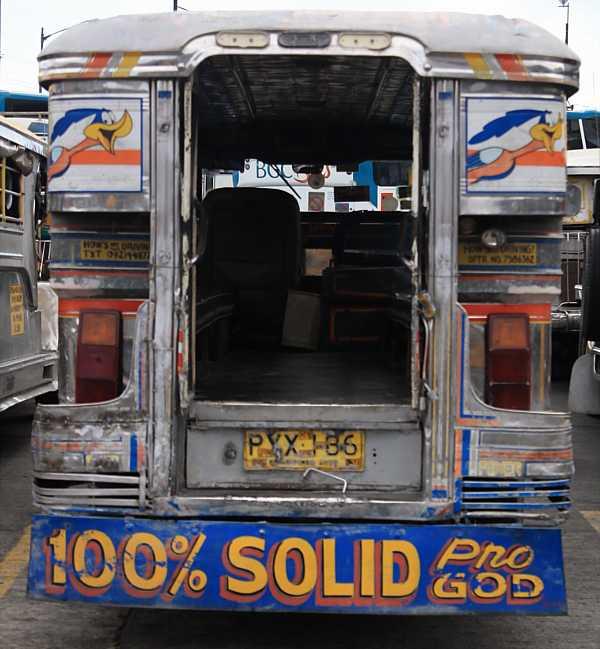 jeepney-philippines-8_DCE