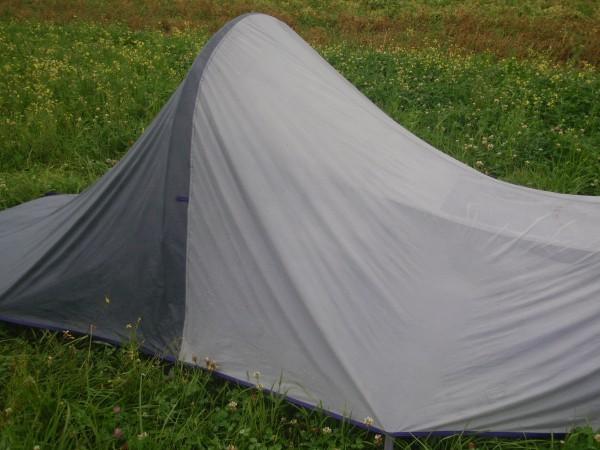 light-weight-tent-600x450