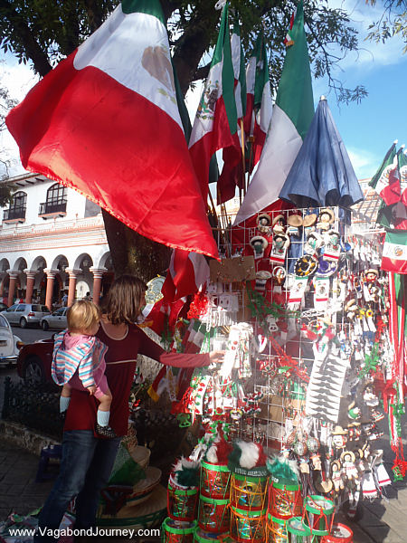 Mexican-independence-day-decorations