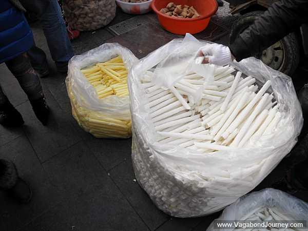 mihuagun-chinese-popcorn-stick-3