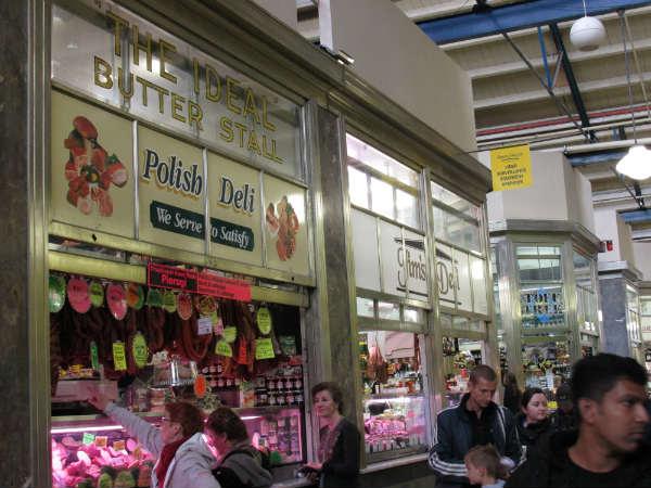 polish-deli-queen-vic-market