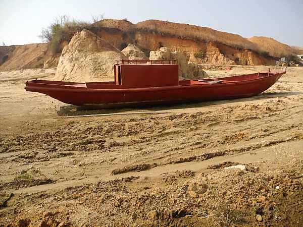 poyang-lake-dried-up--2