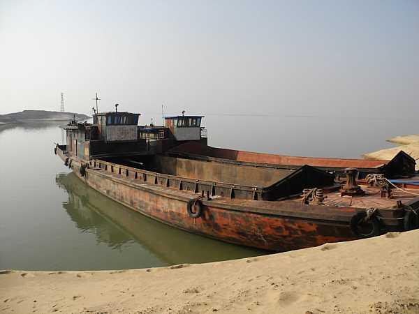 poyang-lake-dried-up-6 (2)