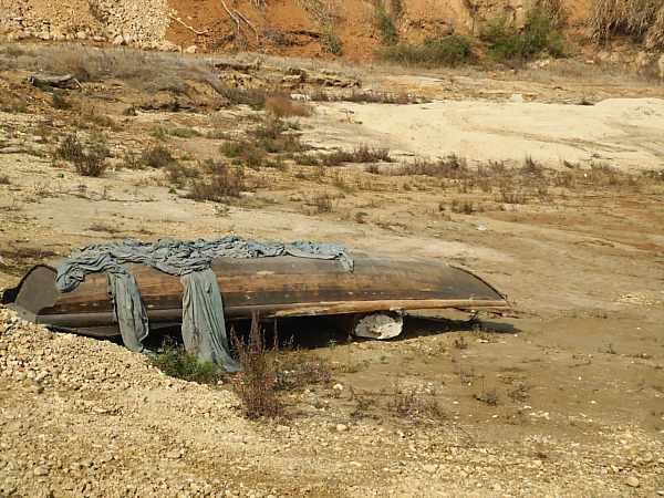 poyang-lake-dried-up