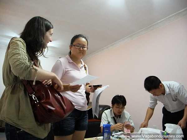 renting-apartment-china