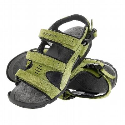 sandals-decathlon