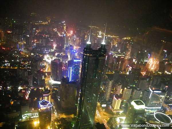 shenzhen-aerial-night