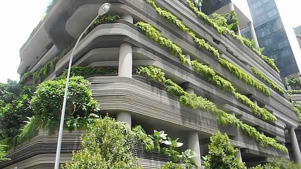 skyrise greenery singapore 3_DCE