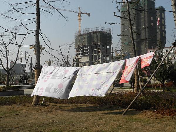 solar-disinfecting-china