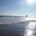 Sun Zipolite Beach