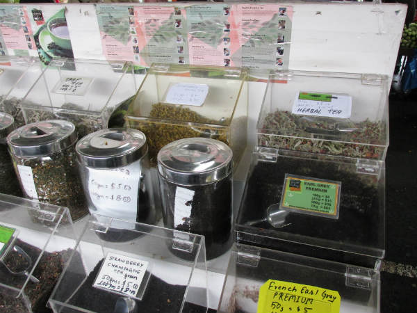 tea-queen-vic-market