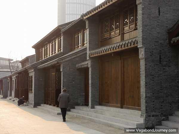 traditional-architecutre-china-reconstruction