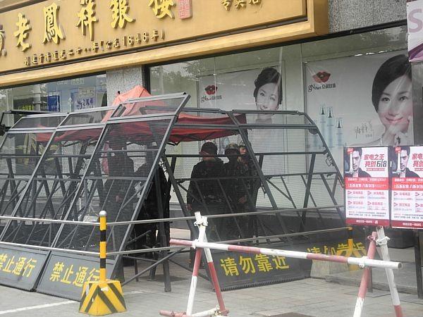 urumqi (4)