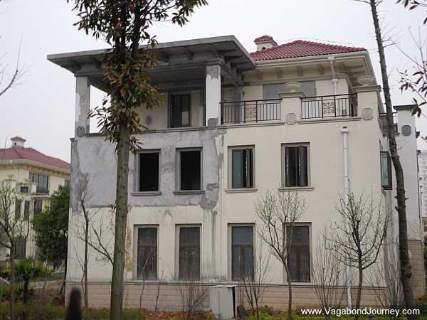 xinyang-ghost-city-2