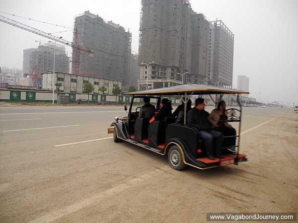 xinyang-ghost-city-3