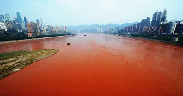 yangtze-river-red