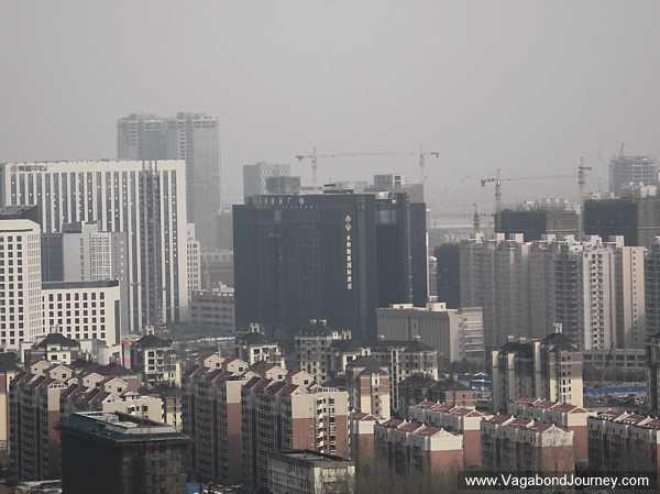 zhengzhou-zhengdong-5