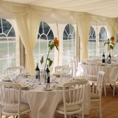 Chairs Wedding Decoration Bruno Chair Lift Vagabond Marquees, Exeter - Marquee Hire In Devon For Weddings, Parties & All Outdoor Events