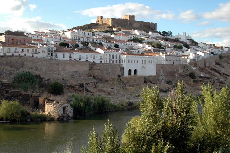 mertola-river-castle.jpg